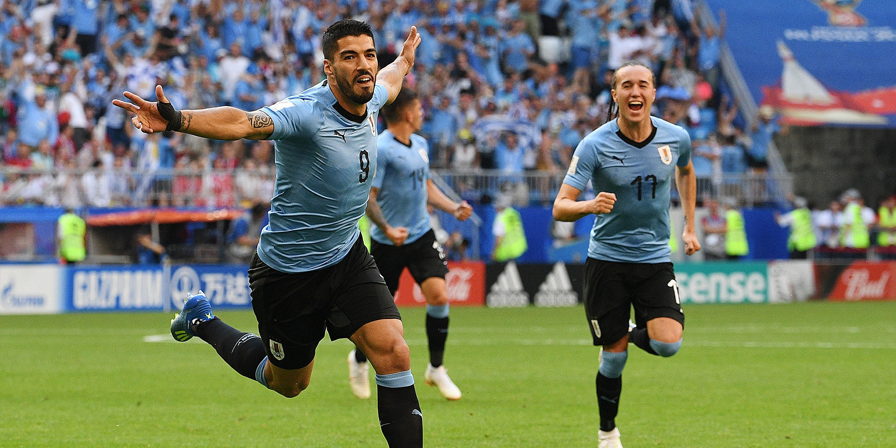 Уругвай англия счет футбола 19. 06. 14