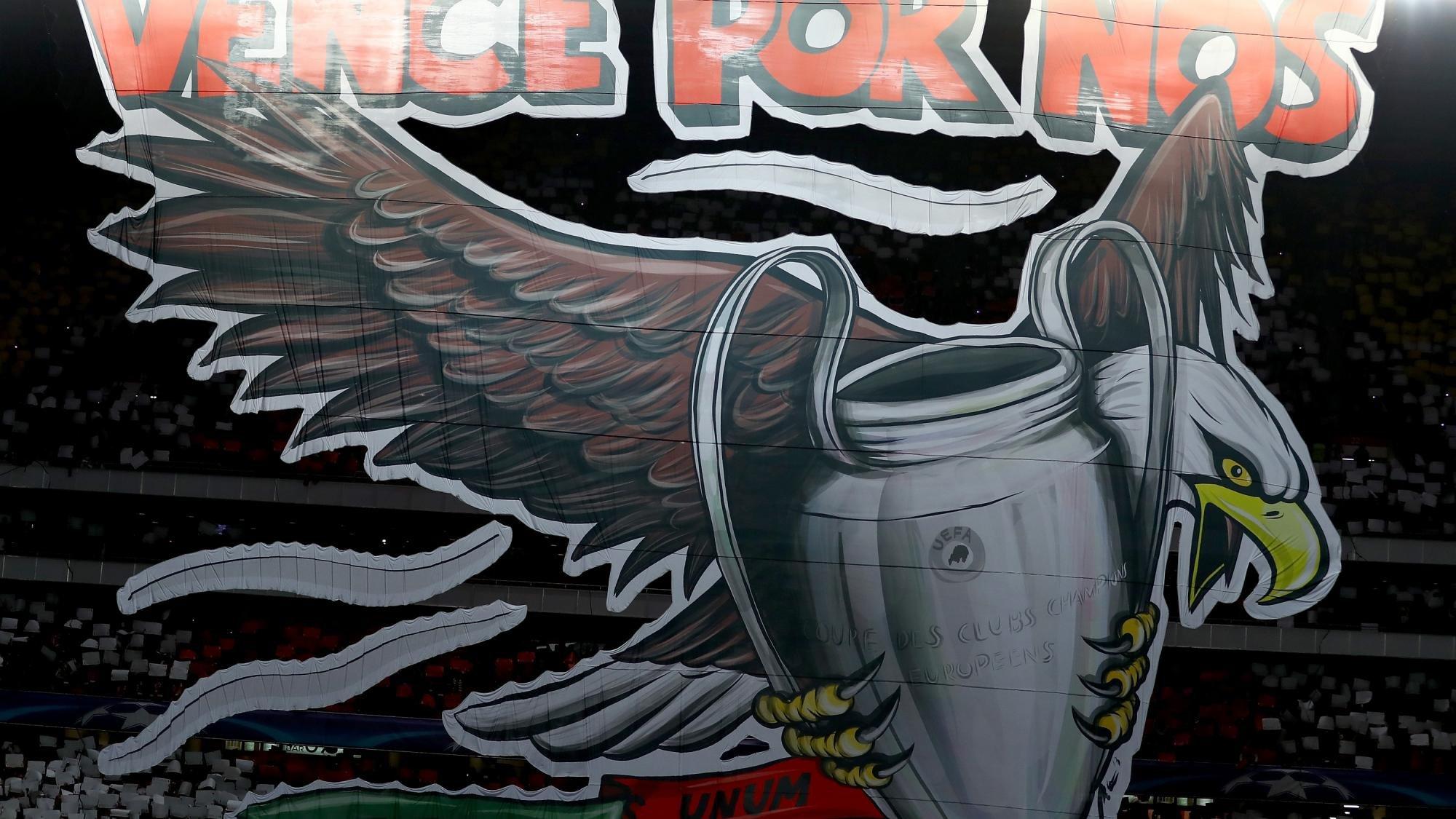 Молодые игроки ЦСКА направились скомандой наматч Лиги чемпионов против «Бенфики»