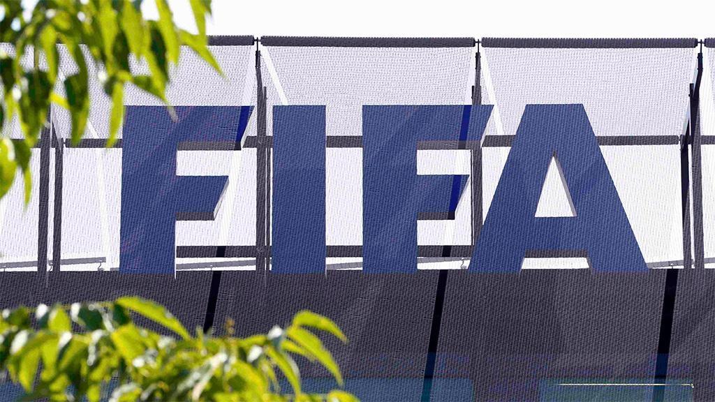 Скончался один из основных фигурантов скандала вФИФА