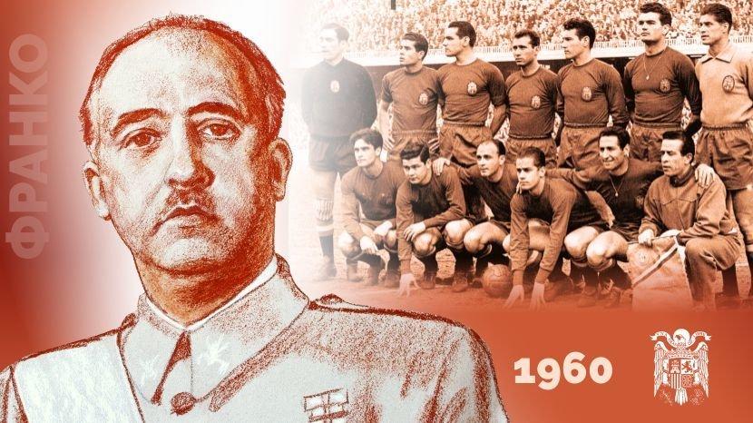 Спасибо за Харламова, или Как Франко играет футболом