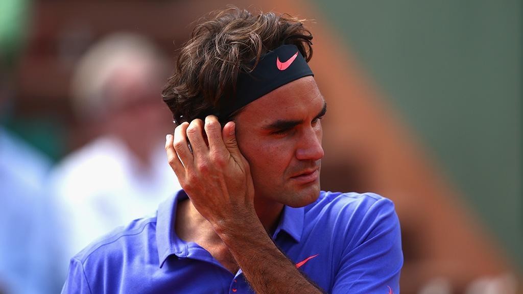 Федерер назвал важнейшую победу в карьере