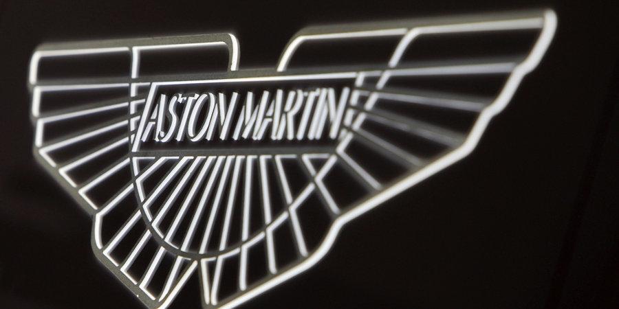Провал в «Формуле-1» и триумф в «24 часах Ле-Мана». Гоночная история «Астон Мартин»