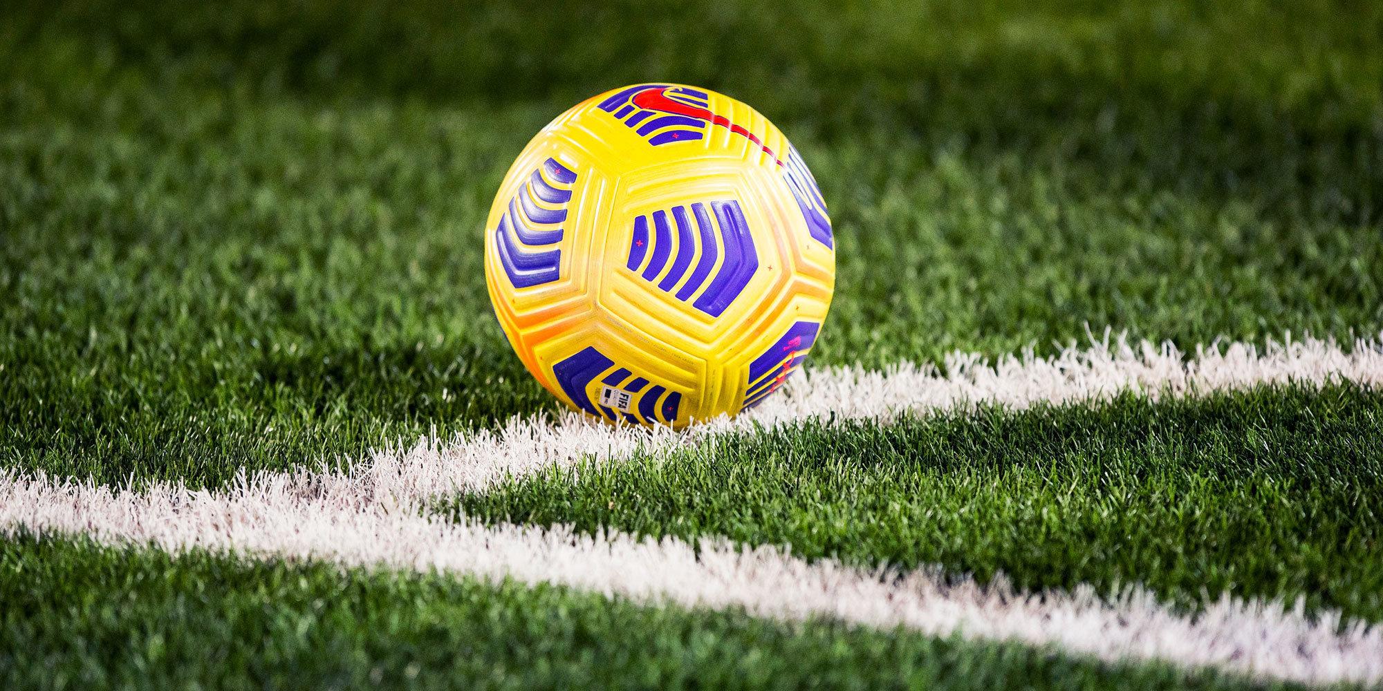 Серия А – лучшая лига по количеству голов за матч, РПЛ – шестая