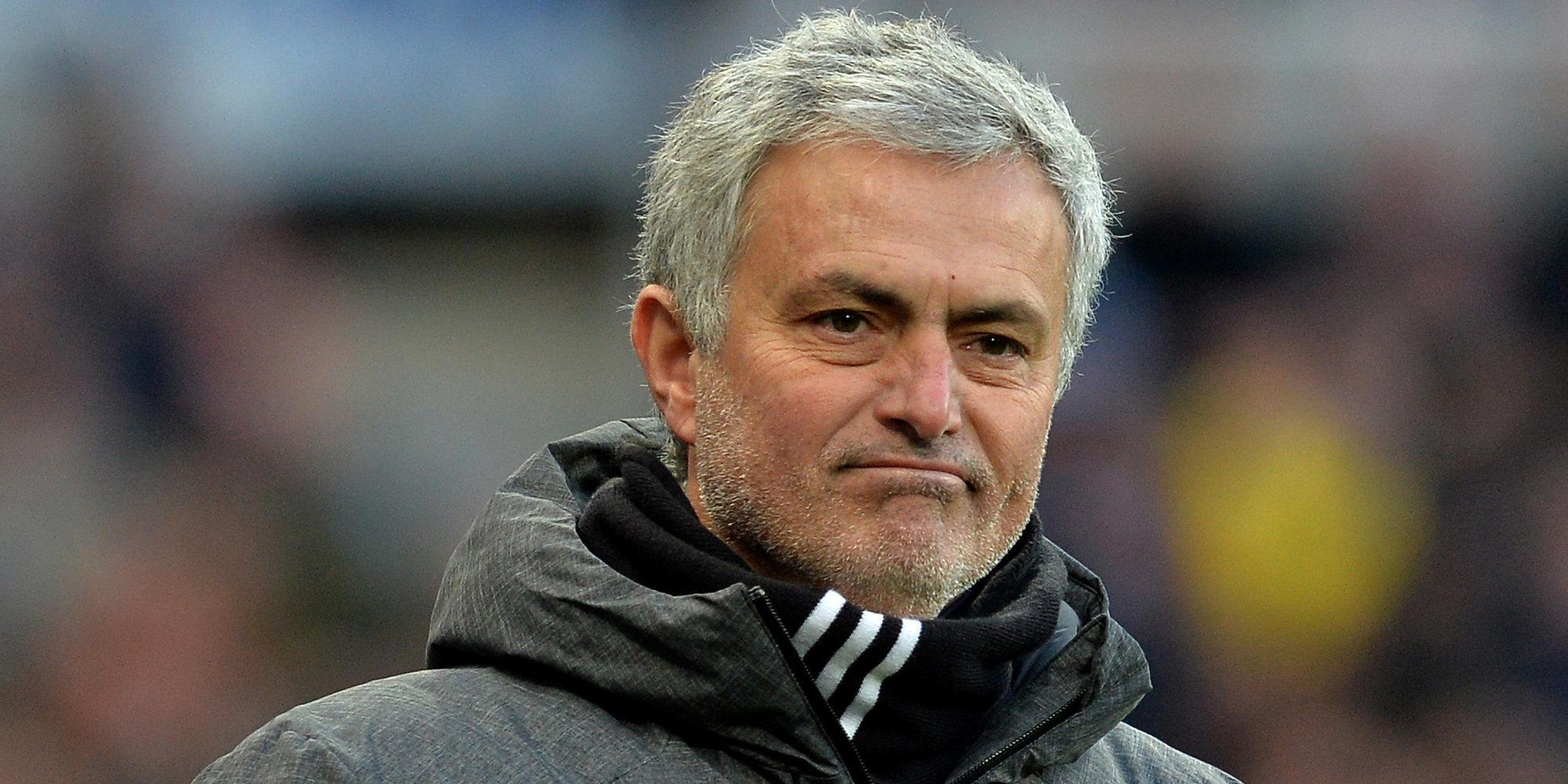 Капитан «Манчестер Юнайтед» завершит карьеру вконце сезона