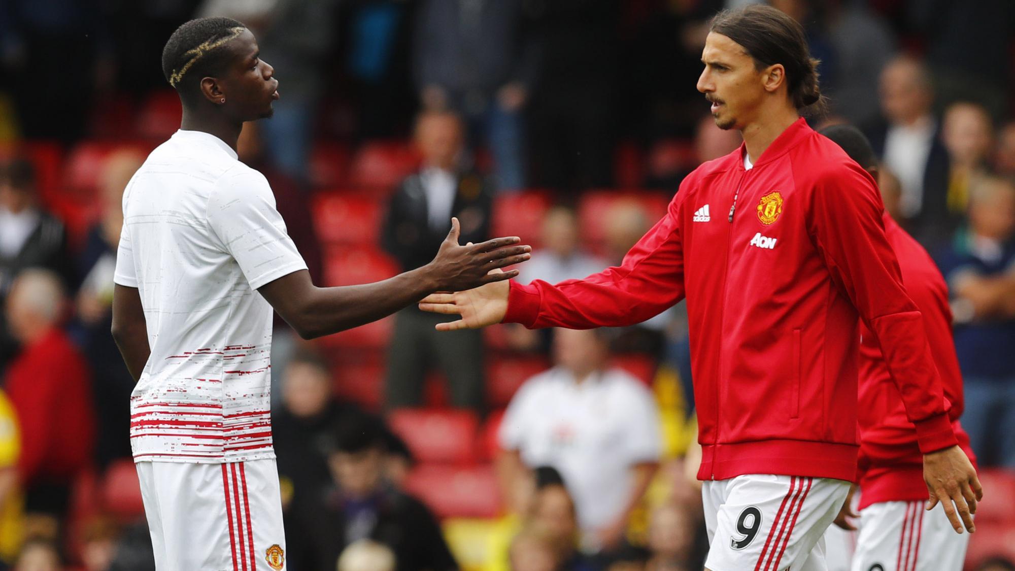 Манчестер Юнайтед иТоттенхэм справились ссобственными соперниками вКубке Британии