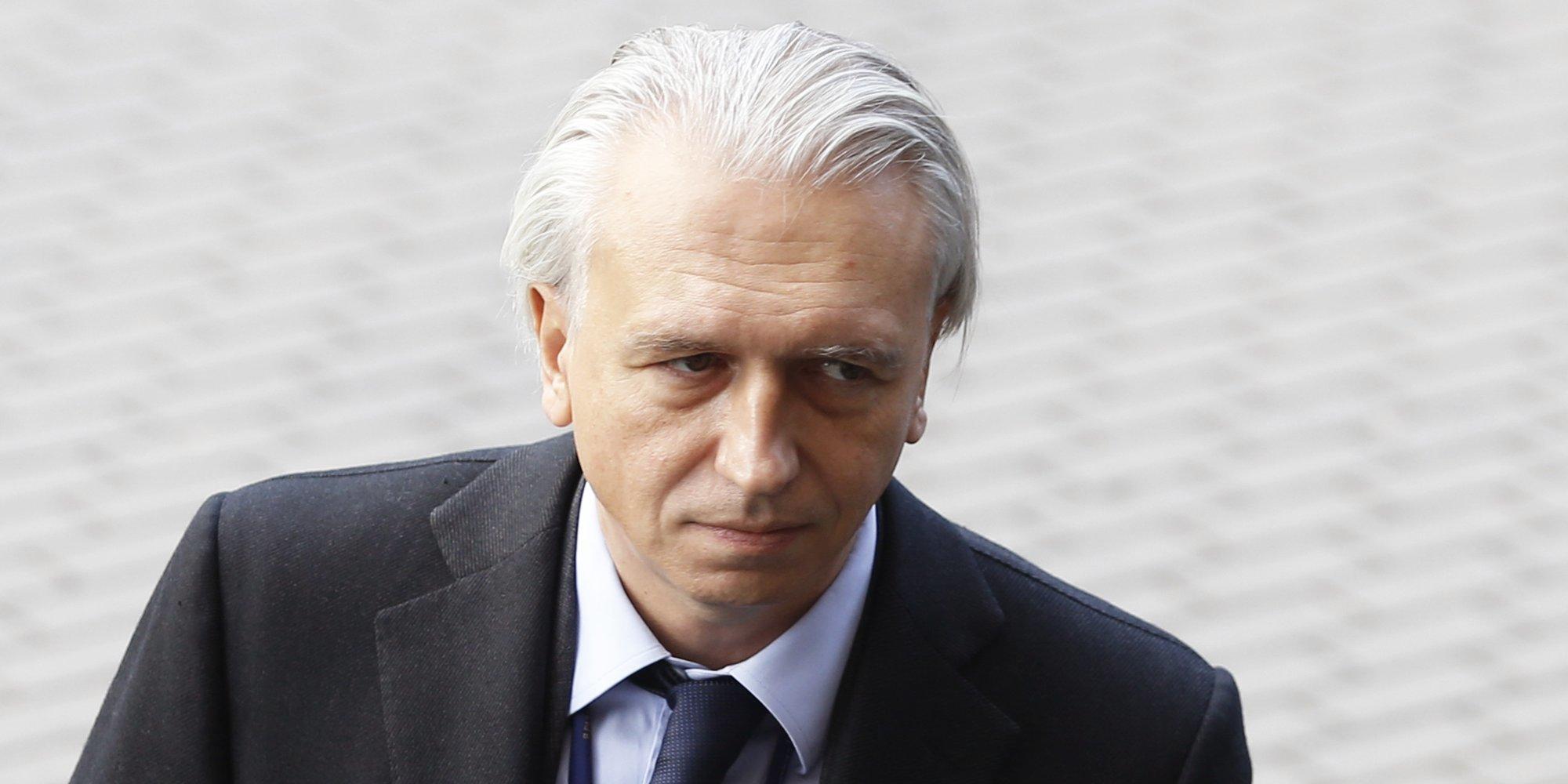 Президент РФС дал промежуточную оценку сборной России при Карпине