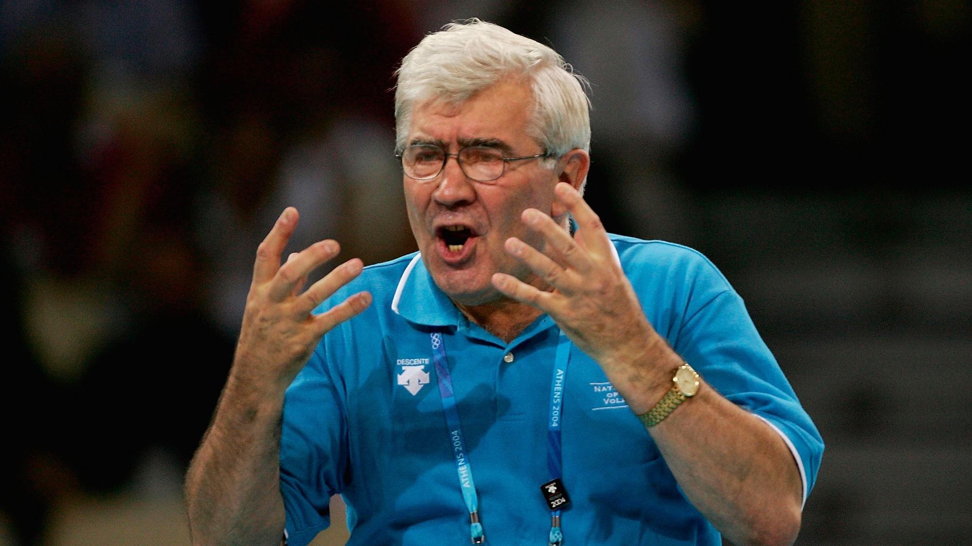 Николай Карполь: «Казань играла у себя дома, а мы на выезде — потому и получился такой результат»