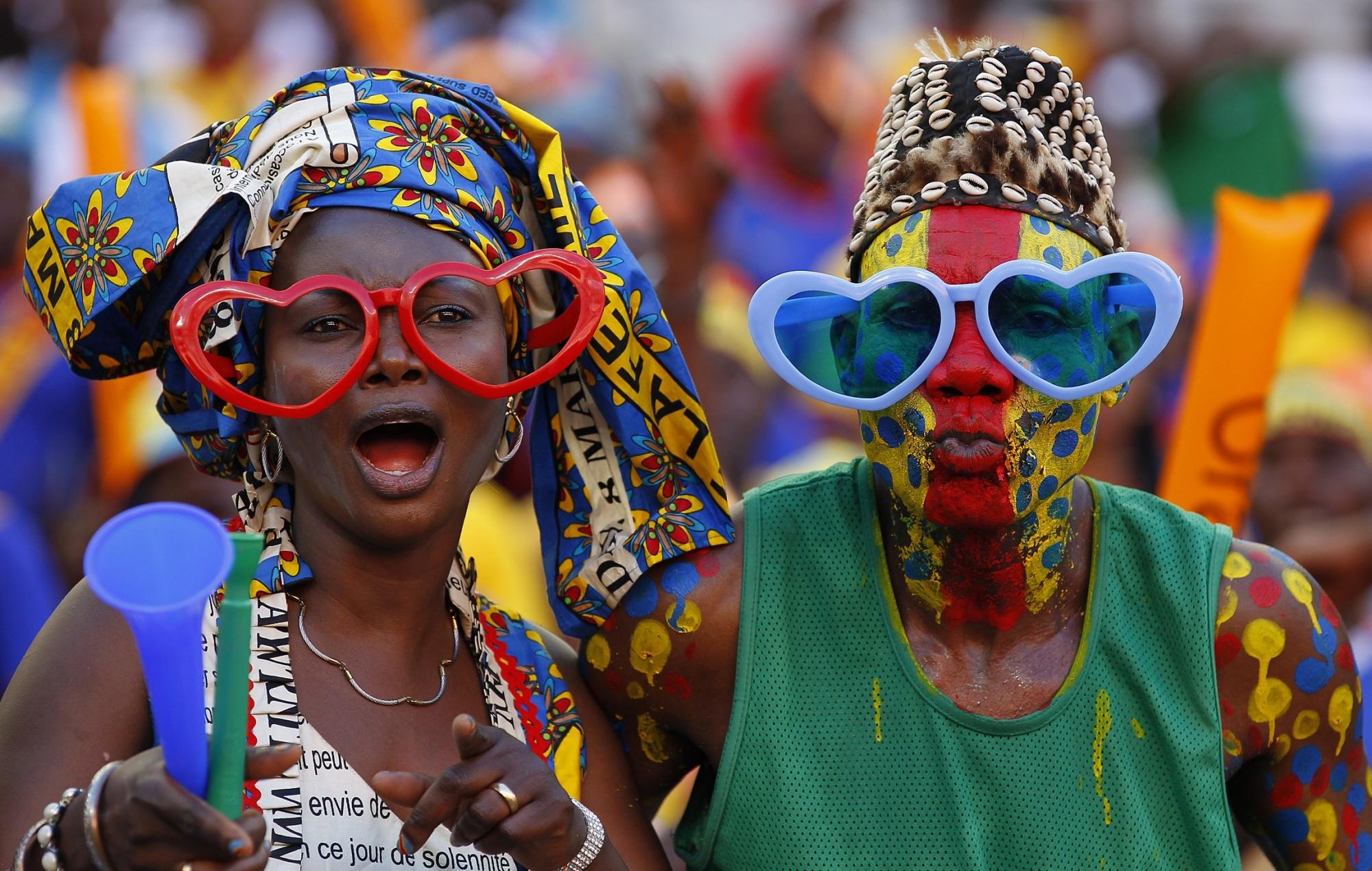 самые фото прикольных африканцев кинельский амаранта