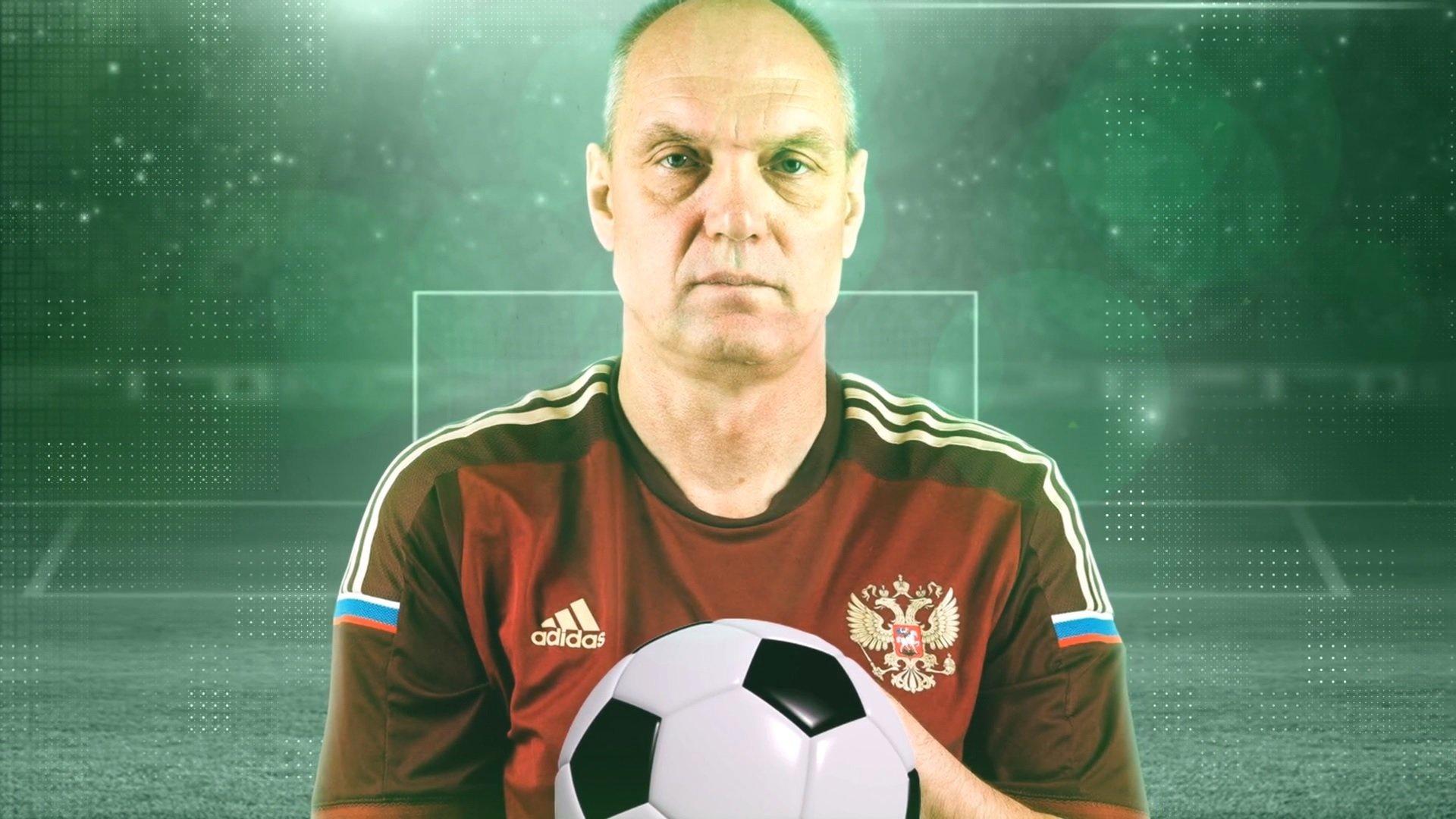 Дзюба — лучший игрок, «Сочи» — главное открытие... Александр Бубнов подвел итоги первой части чемпионата России