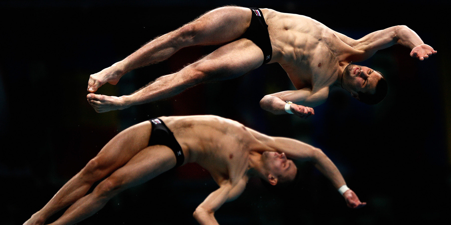 спорт допинг фото