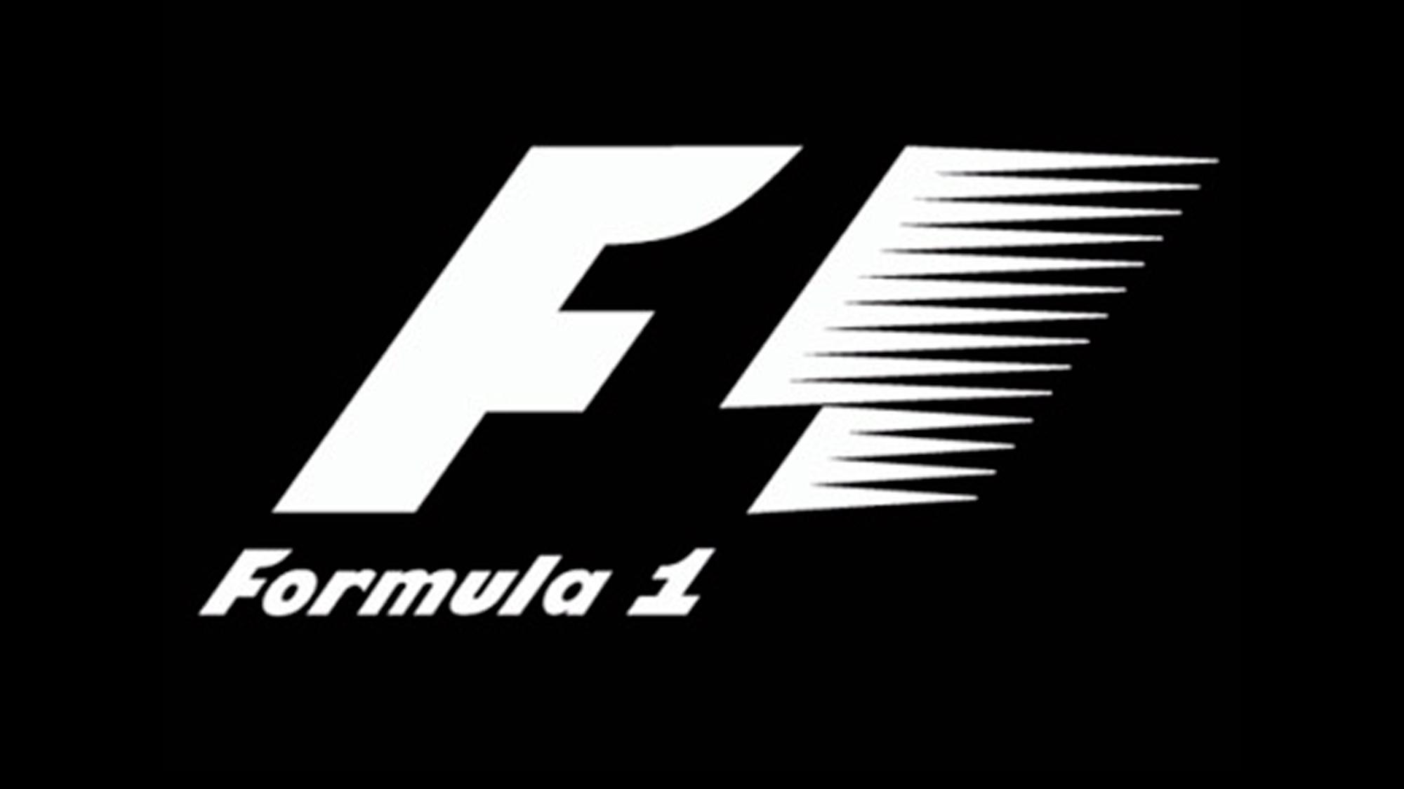 Европейская комиссия может оштрафовать «Формулу-1» на168 млн. долларов