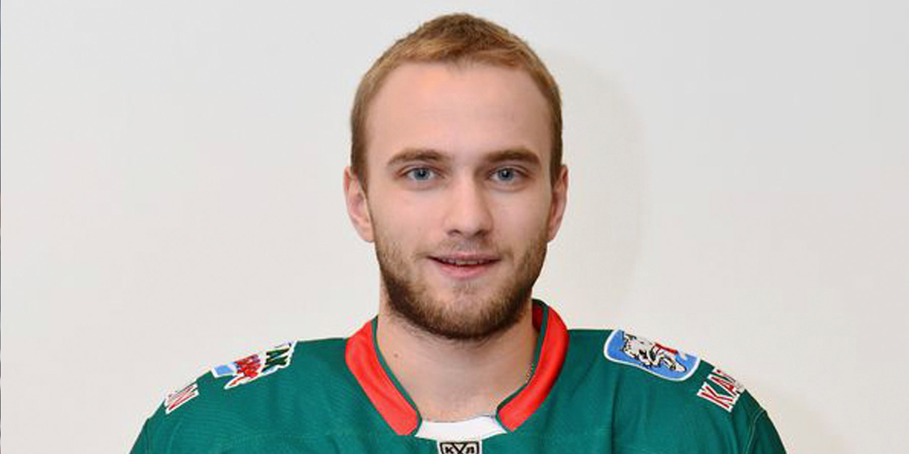 Ак Барс  хоккейный клуб  Sportsru