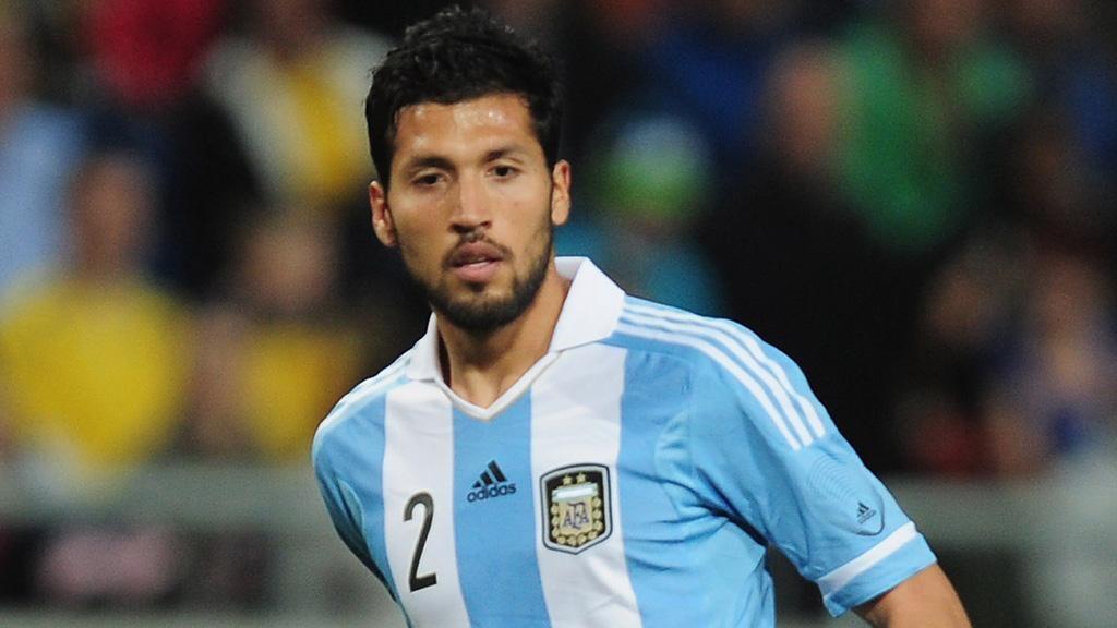 CAS отвергнул иск «Реала» к«Бенфике» попереходу Гарая в«Зенит»