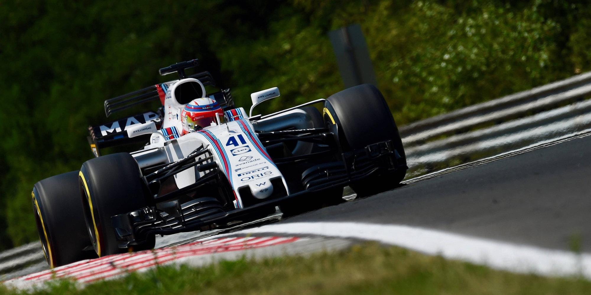 Жесткая авария прервала гонку «Формулы-2» в Сочи (видео)