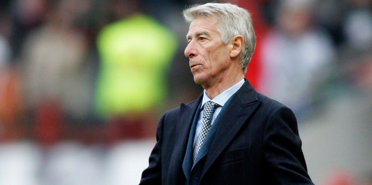 Валерий Непомнящий — о реформе Тинькофф РПЛ: «Командам, которые жаждут быть в еврокубках, надо чаще играть между собой»
