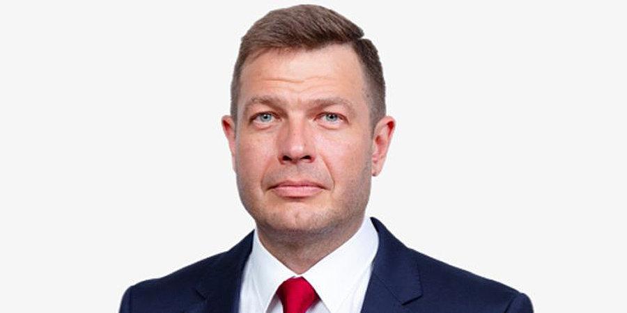 СМИ: Директор «Спартака» по связям с общественностью попал в реанимацию после избиения