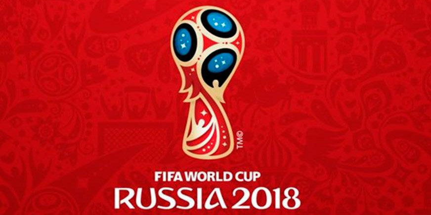 россии чемпионат 2018 в мира фифа
