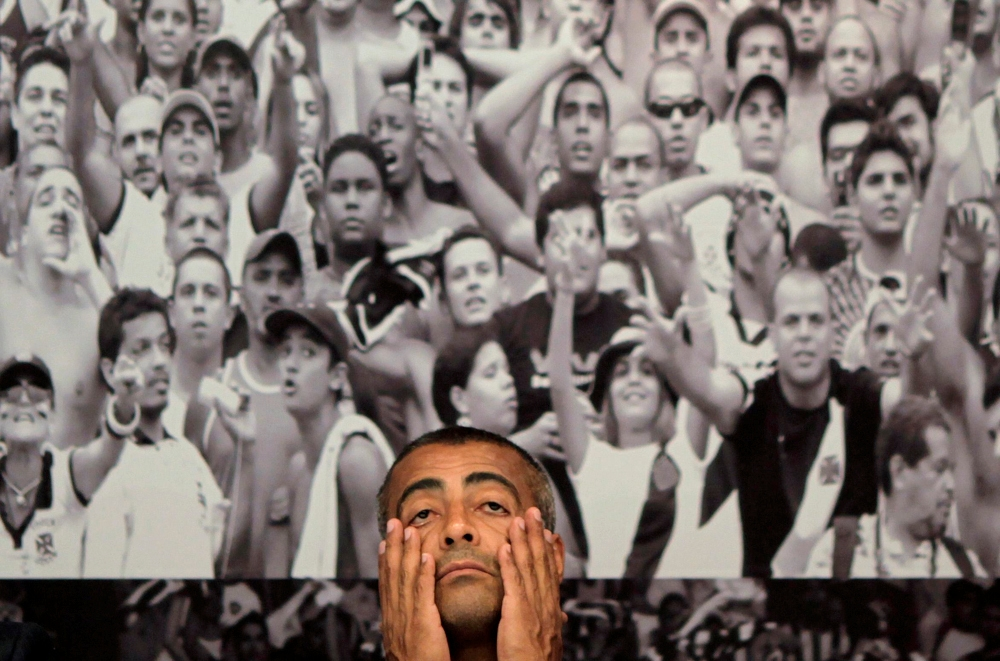 corruption in sports Corruption in sports: doping, fixing and more, dna share written by maleeva rebello updated: aug 27, 2013, 06:15 pm ist sport fans around the world have been.
