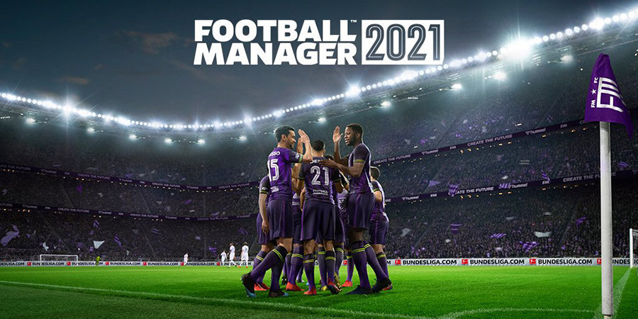 Футбольные агенты пытались подкупить разработчиков Football Manager, чтобы их клиентам подняли рейтинги