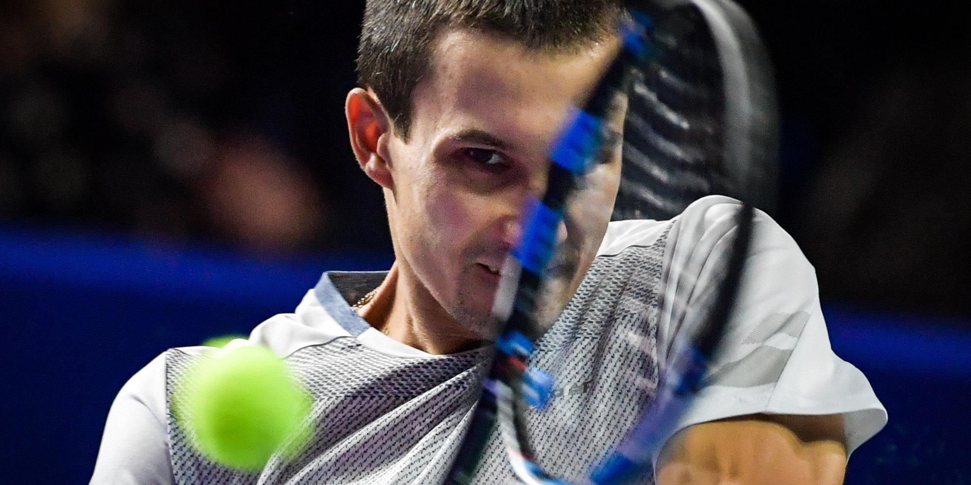 Стали известны соперники россиян по квалификации Australian Open