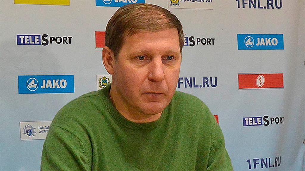 «У «Торпедо» - турбонаддув, а в Воронеже властям решать, нужна ли им РПЛ». Эксперт — о ФНЛ