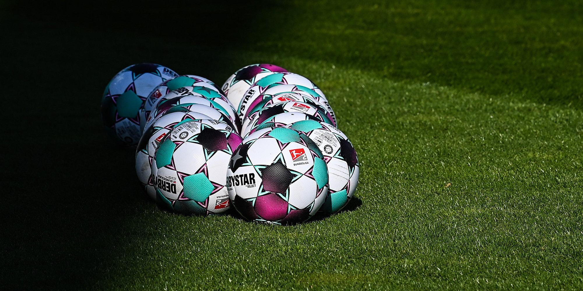 Три команды РПЛ интересуются форвардом клуба «Фатих Карагюмрюк»