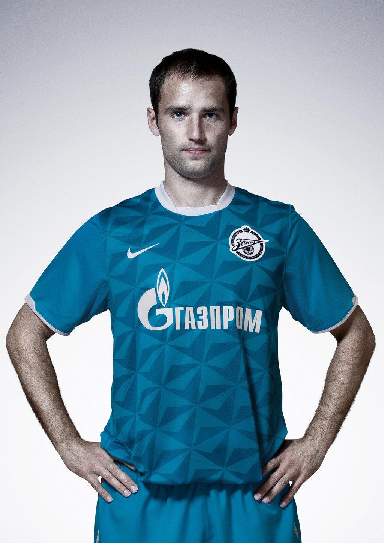 Футбольный клуб Таврия Симферополь официальный сайт