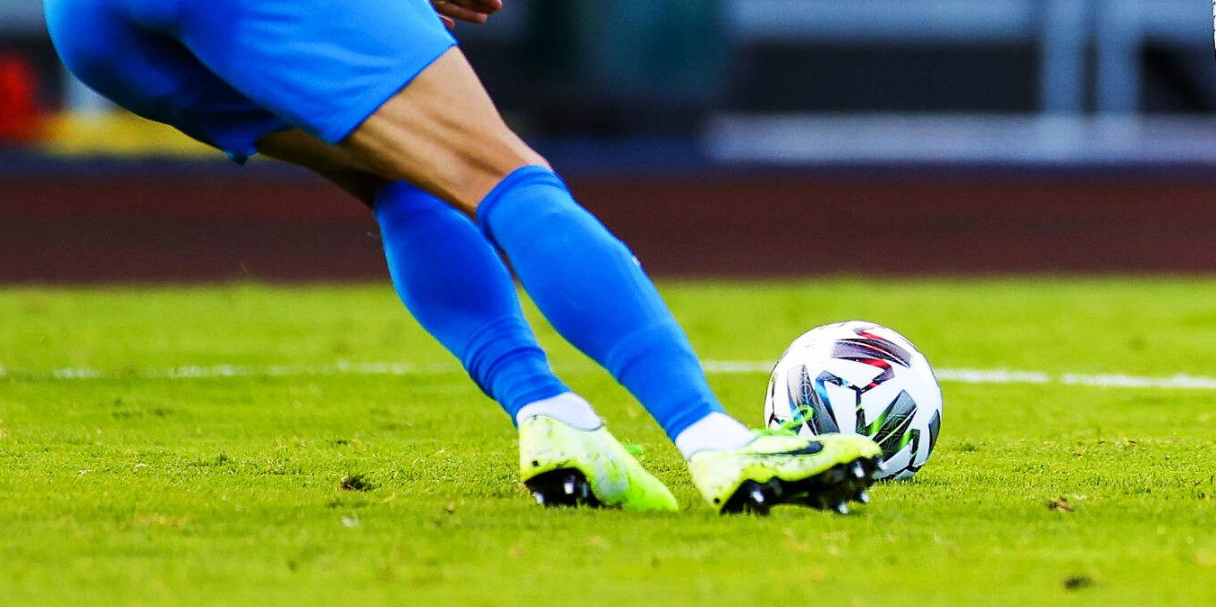 Хамрен объявил об уходе из сборной Исландии