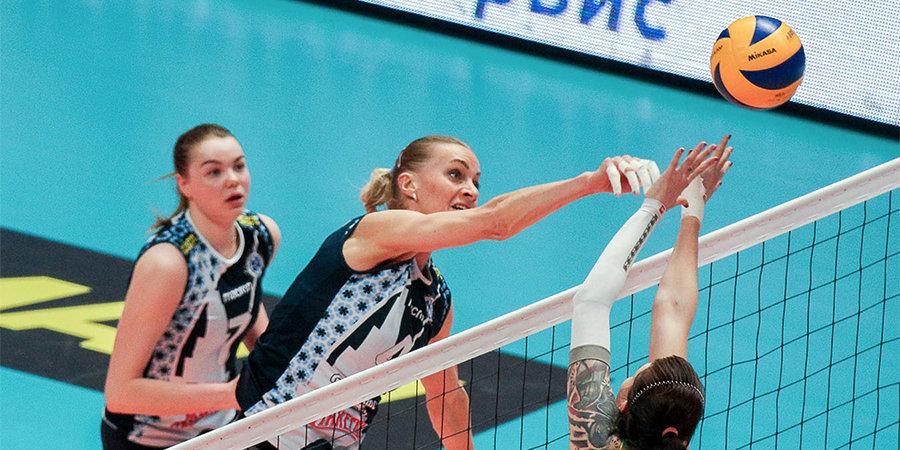 Чемпионат России не будет остановлен из-за коронавируса