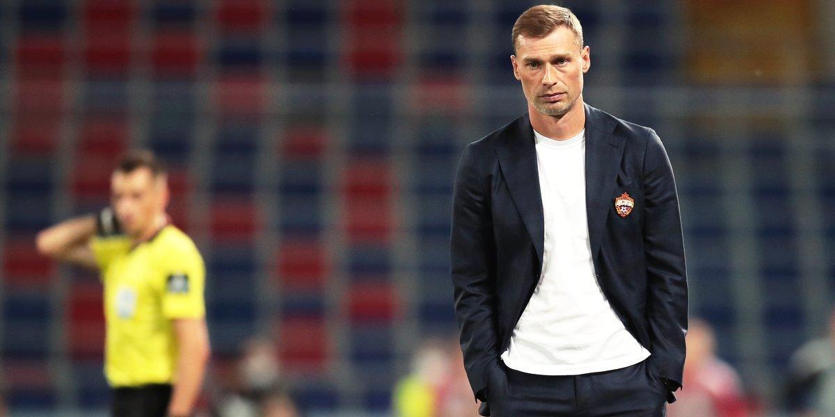 Источник: ЦСКА предлагал 10 миллионов евро за форварда «Атлетико Минейро»