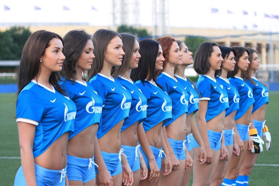 Девушки с грудью в волейболе фото 495-43