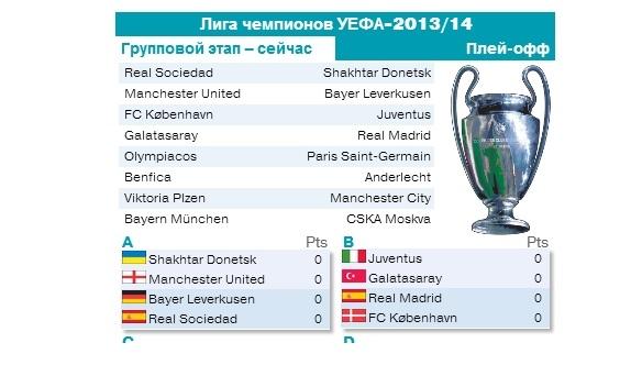 Лига чемпионов 2013 2014 [PUNIQRANDLINE-(au-dating-names.txt) 39