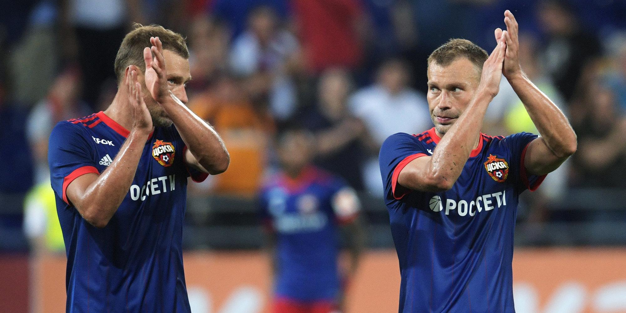 Как сыграют Спарта и Херенвен На что делать ставки на чемпионат Голландии 3 Ноября 2017