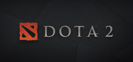 Россиянин выступит за Evil Geniuses на турнире по Dota 2