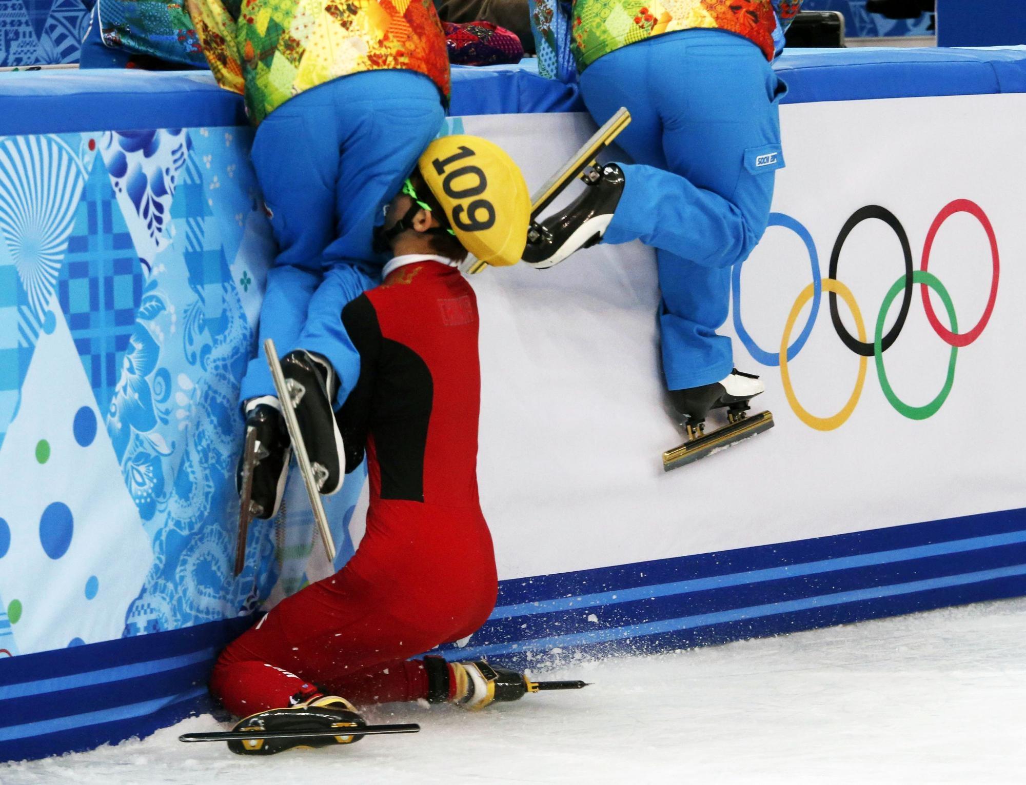 Веселые картинки олимпиада