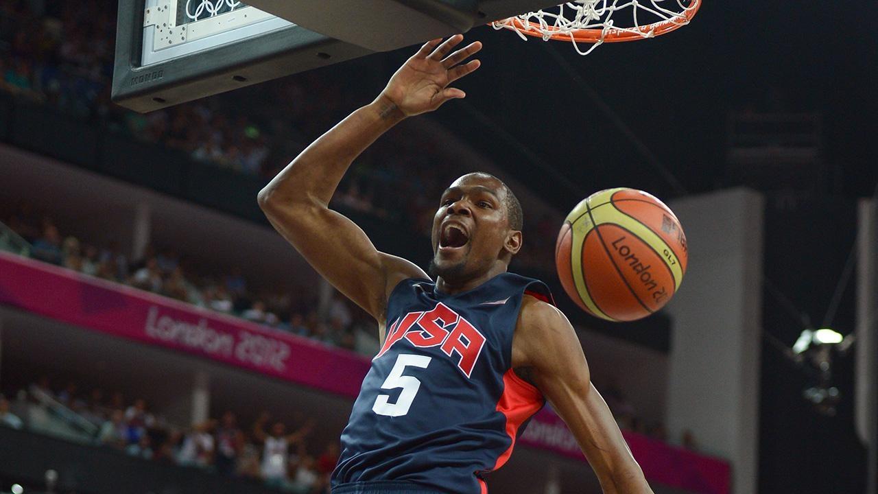 Ставки на Баскетбол на 18 Августа. Олимпийские Игры 2016. (жен), 12 Финала
