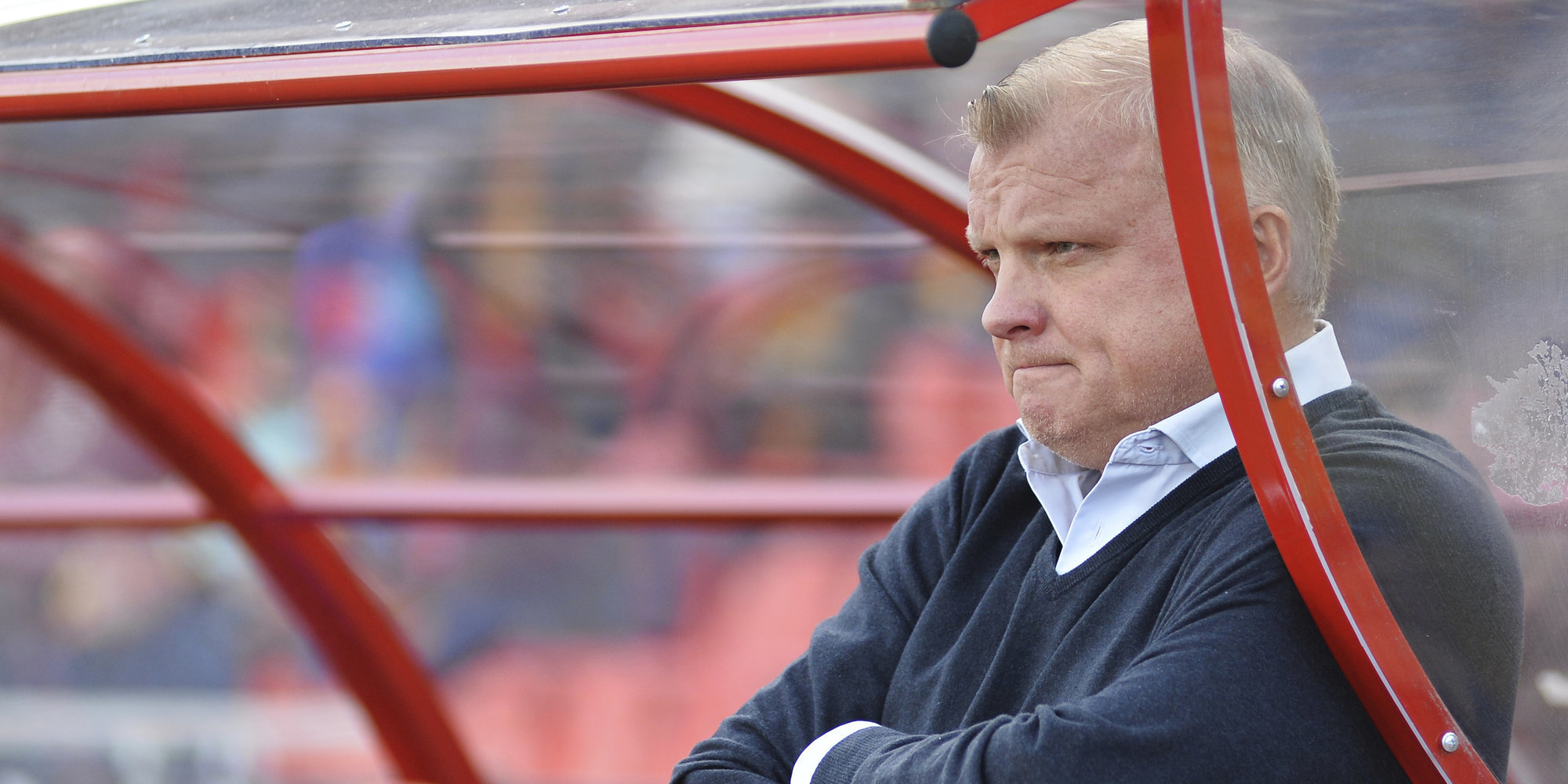 Сергей Кирьяков: «Зенит» — однозначный фаворит матча с «Арсеналом», но в кубковых встречах всегда есть элемент неожиданности»
