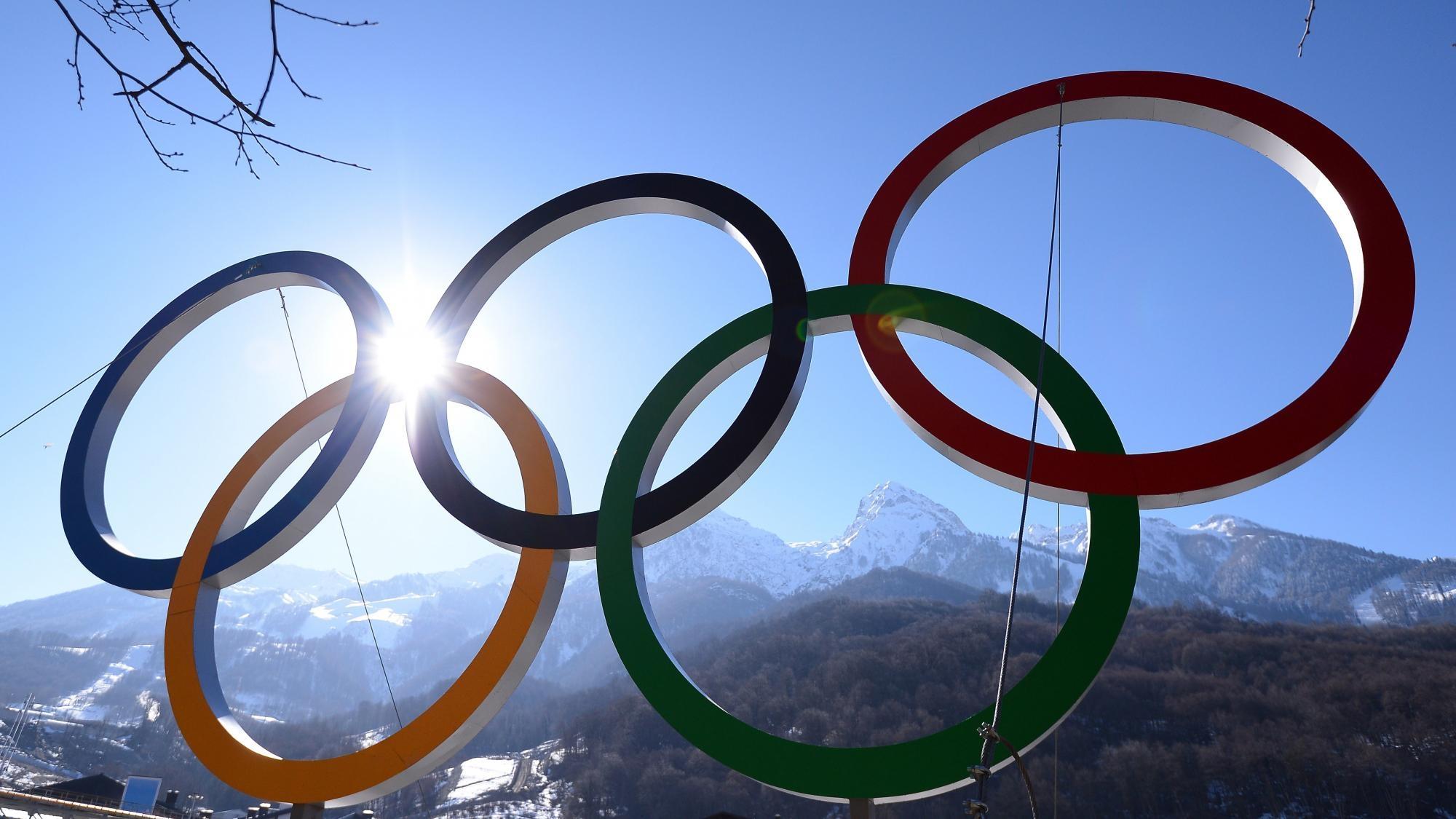 Международный олимпийский комитет иMcDonald's закончили сотрудничество