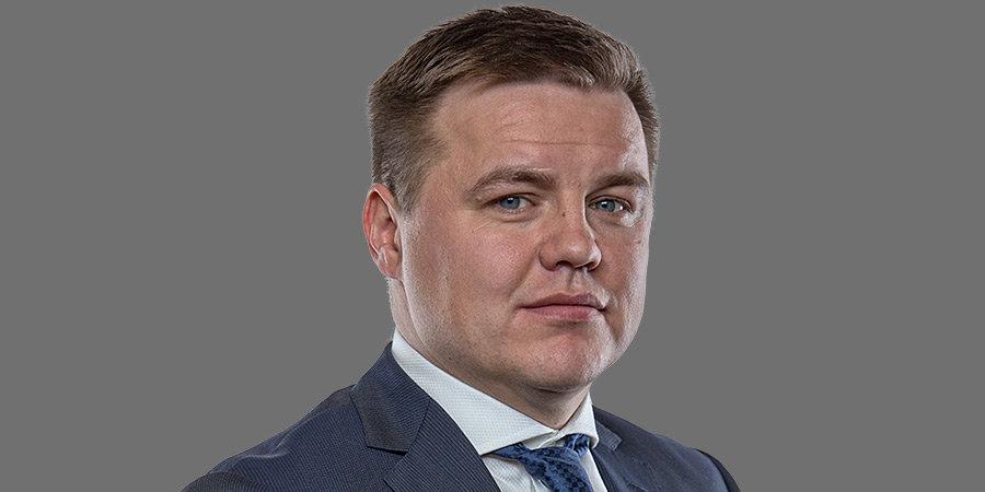 Руслан Пименов: «Руководство ЦСКА — одно из лучших»