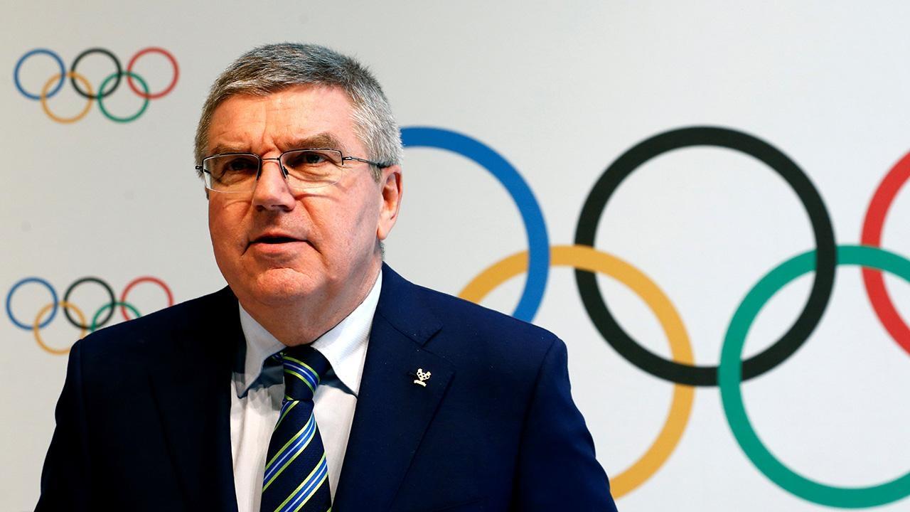 МОК открыл дела вотношении 28 русских участников Олимпиады вСочи