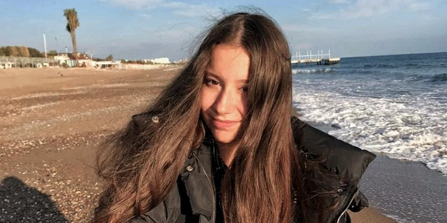 «Были звоночки». Отец избитой 18-летней теннисистки отреагировал на инцидент