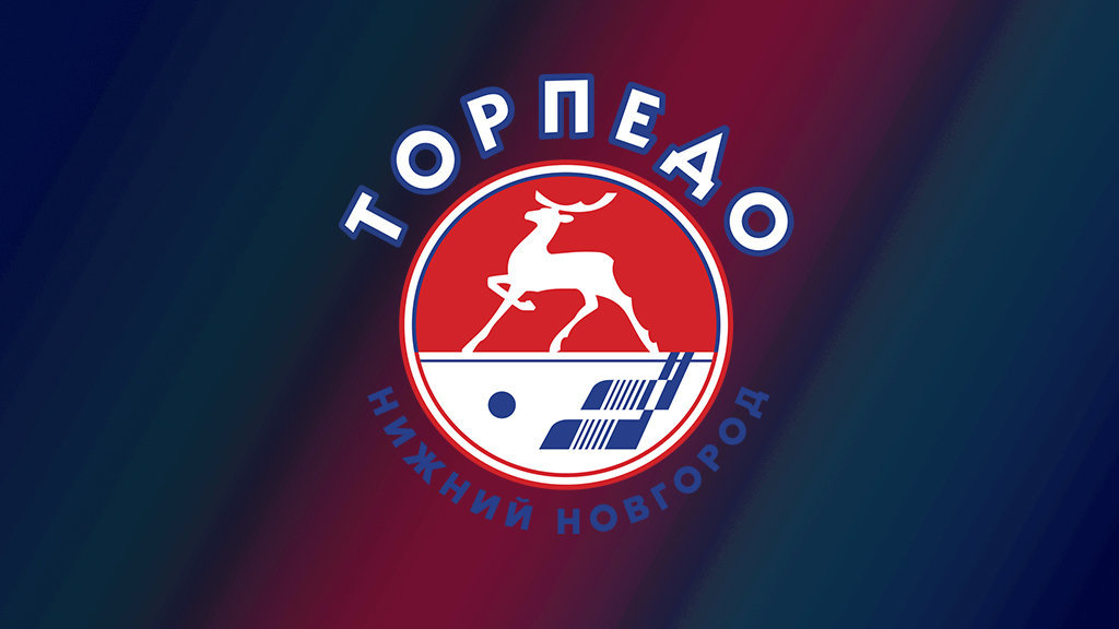 «Торпедо» обыграло рижское «Динамо» вматче чемпионата КХЛ