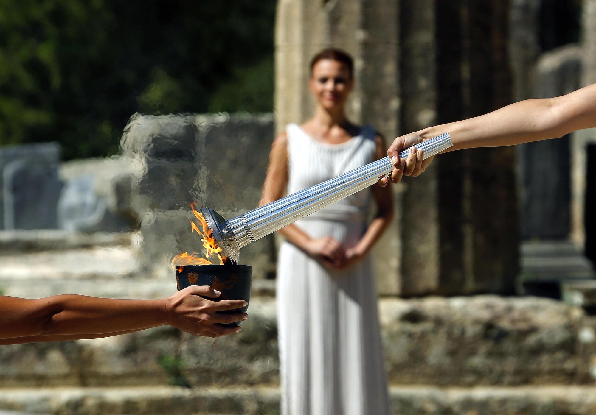 мудра грецький вогонь картинки словами, она рассказывает