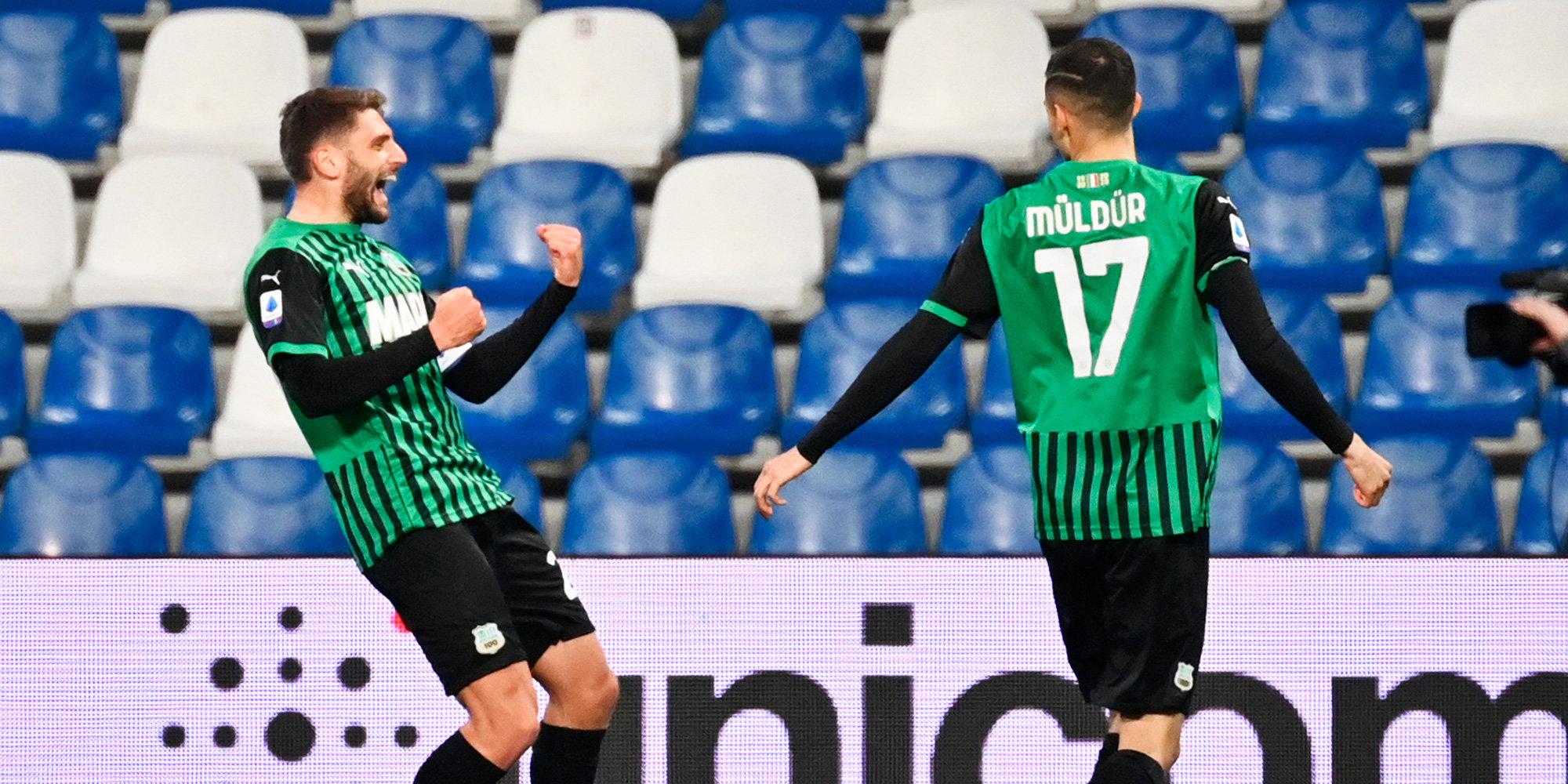 Серия А запретила командам играть в зеленой форме
