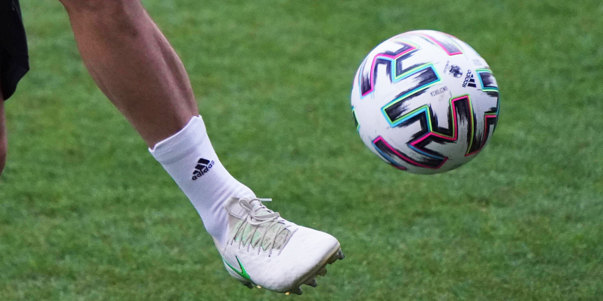 «Реал Сосьедад» продлил контракт с Монреалем