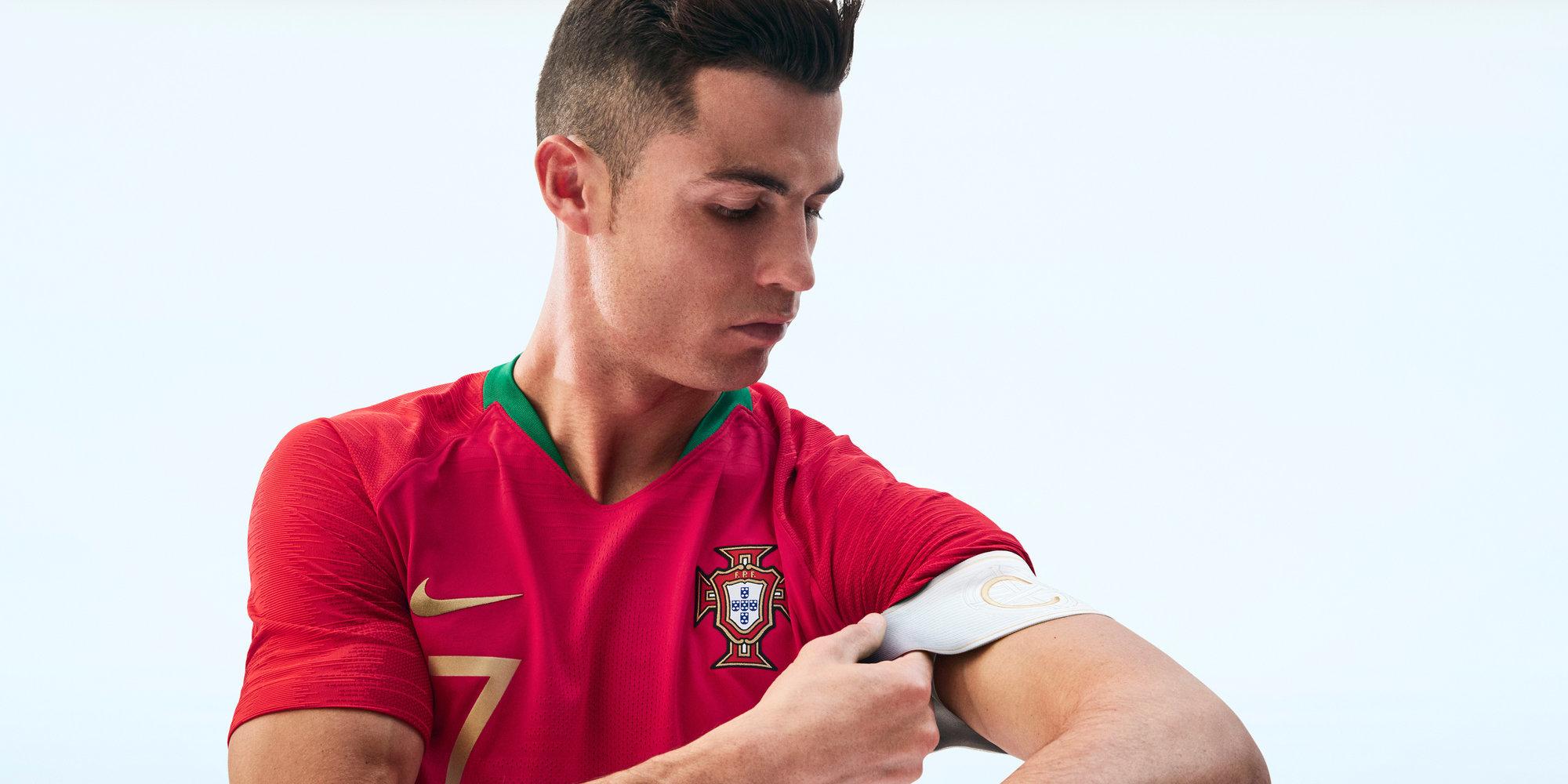 Игрок «Динамо» включен врасширенную заявку сборной Португалии наЧМ
