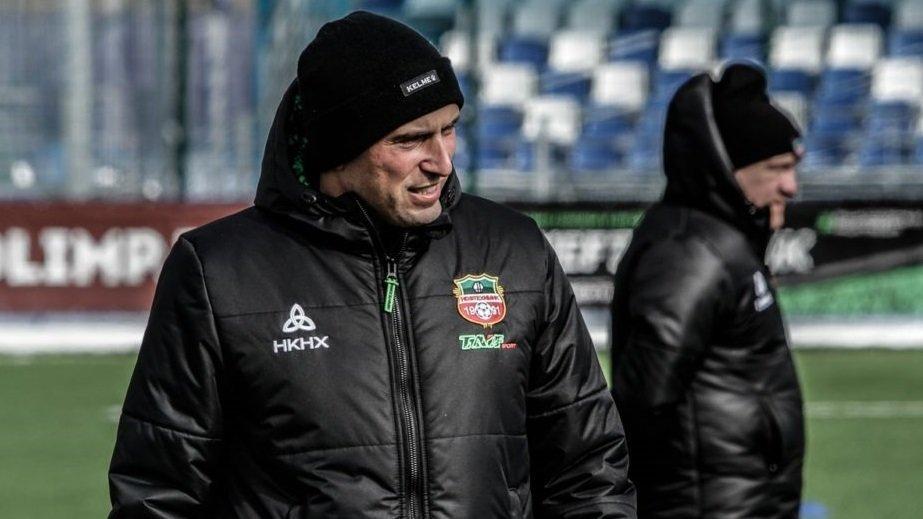 «Торпедо» лавирует, у Новикова — матч сезона. В ФНЛ все ясно только с «Крыльями» и «Шинником»