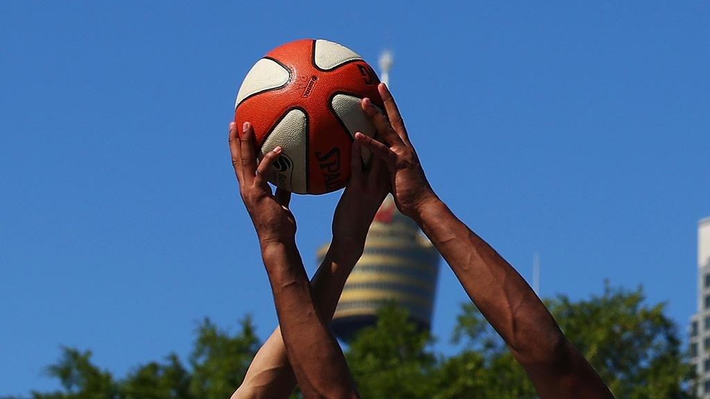 Переход наформат «Финала четырех» будет обсуждаться насовете Единой лиги ВТБ