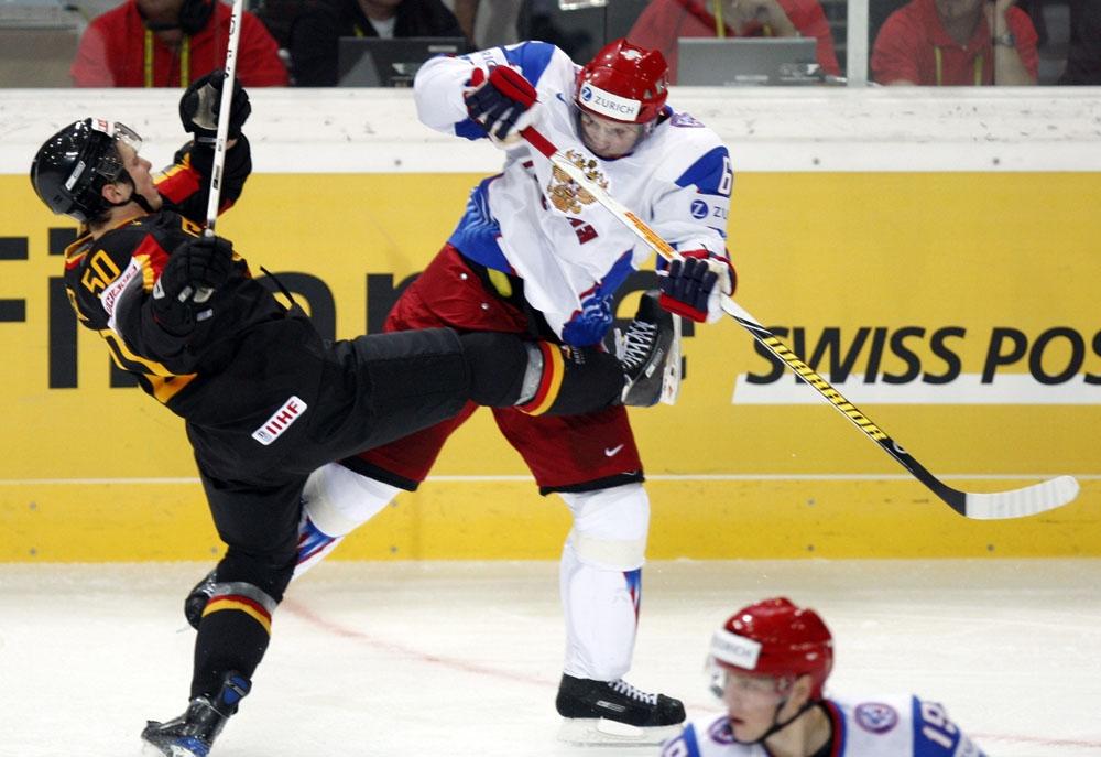 потом вспомнила, антон волченков фото хоккеист сборная россии там его доходы