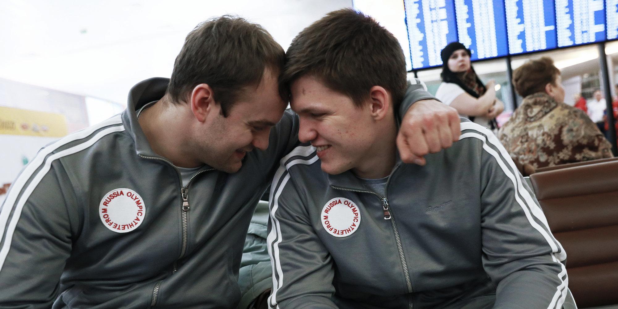 Альберт Демченко: Павличенко сваливает сбольной головы наздоровую